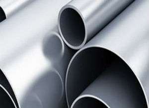 Nickel Alloy 200 pipes & Tubes