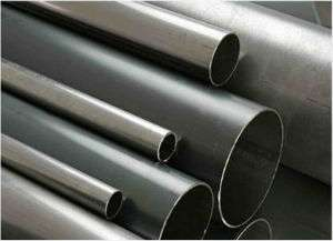 Carbon Steel API 5l Grade B Seamless Pipe Supplier