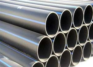 Grade 5 pipes & Tubes