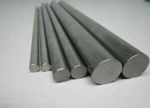 Die Steel H21 Bars