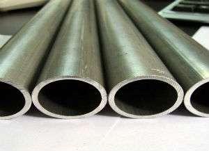 K500 Pipes & Tubes