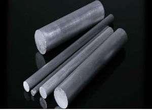 Aluminum 6061 Round Bar