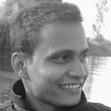 Prakash Kadam