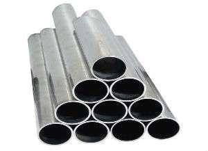 ss 202 grade welded pipe