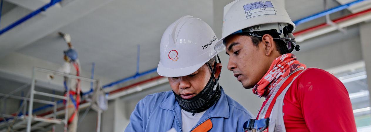 svamitva-steel-industries-slider-2