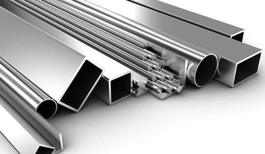 Global Stainless Steel Market 2018