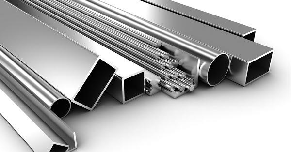 Global Stainless Steel Market 2018