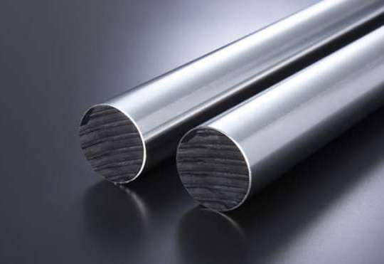 Stainless Steel Round Bar Market Report-2018