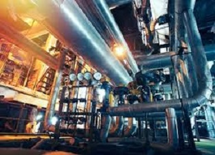 Operating profits of steel sector to improve in FY19