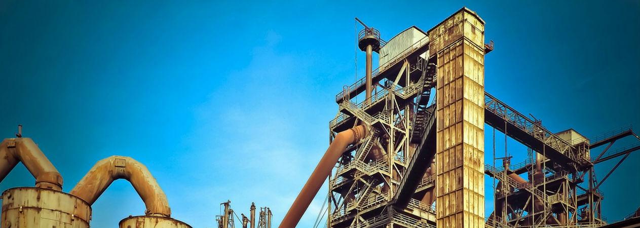 Svamitva steel industries slider 1