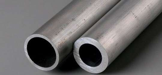 Report On Duplex Stainless Steel Pipe Market Analysis 2019-2024